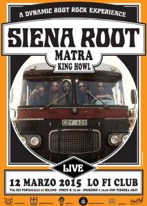 Siena_root