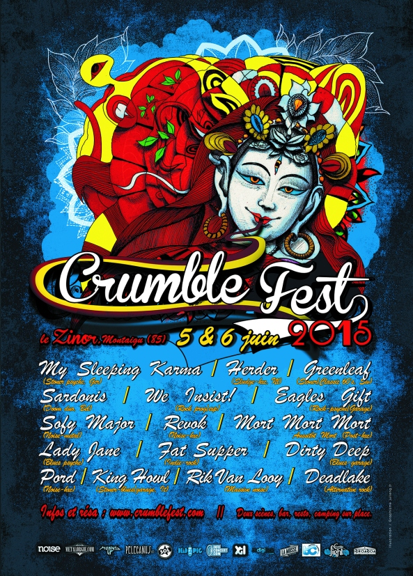A6_crumblefest