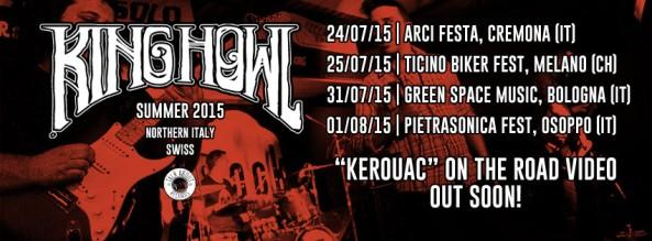 header-tour-estivo-2015
