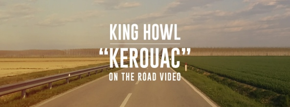 kerouac-header-1