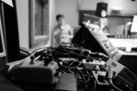 recording_web-13