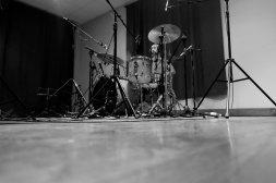 recording_web-16