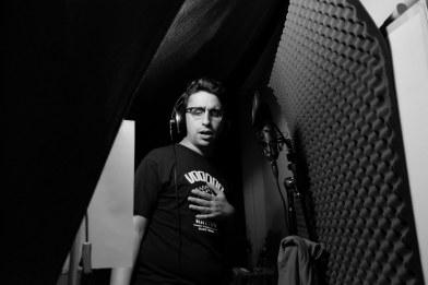 recording_web-19