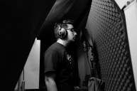 recording_web-20