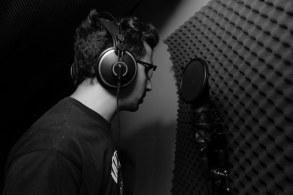 recording_web-21