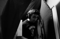 recording_web-22