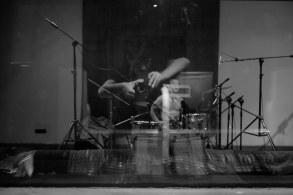 recording_web-3