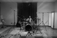 recording_web-6