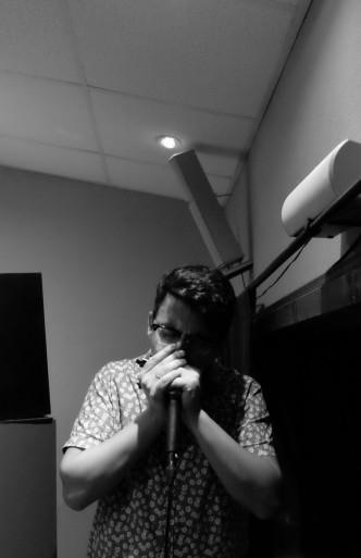 recording_web-8