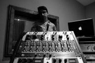 recording_web