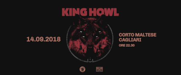King-Howl-Tour-2018-Header-copy.png